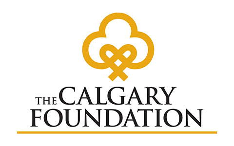 CalgaryFoundation.jpg