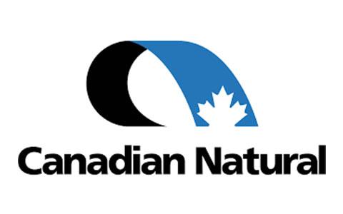 CanadianNatural.jpg