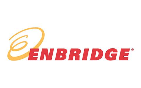 Embridge.jpg