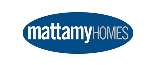 mattamy-new.png