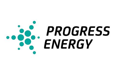 Progress_Energy.jpg