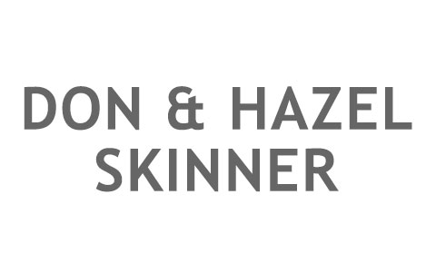 Skinners.jpg