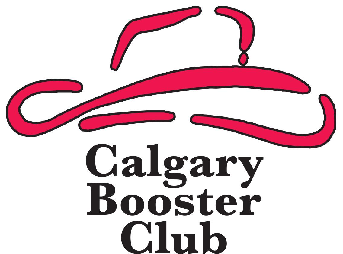 CBC_logo_rgb_600dpi.jpg