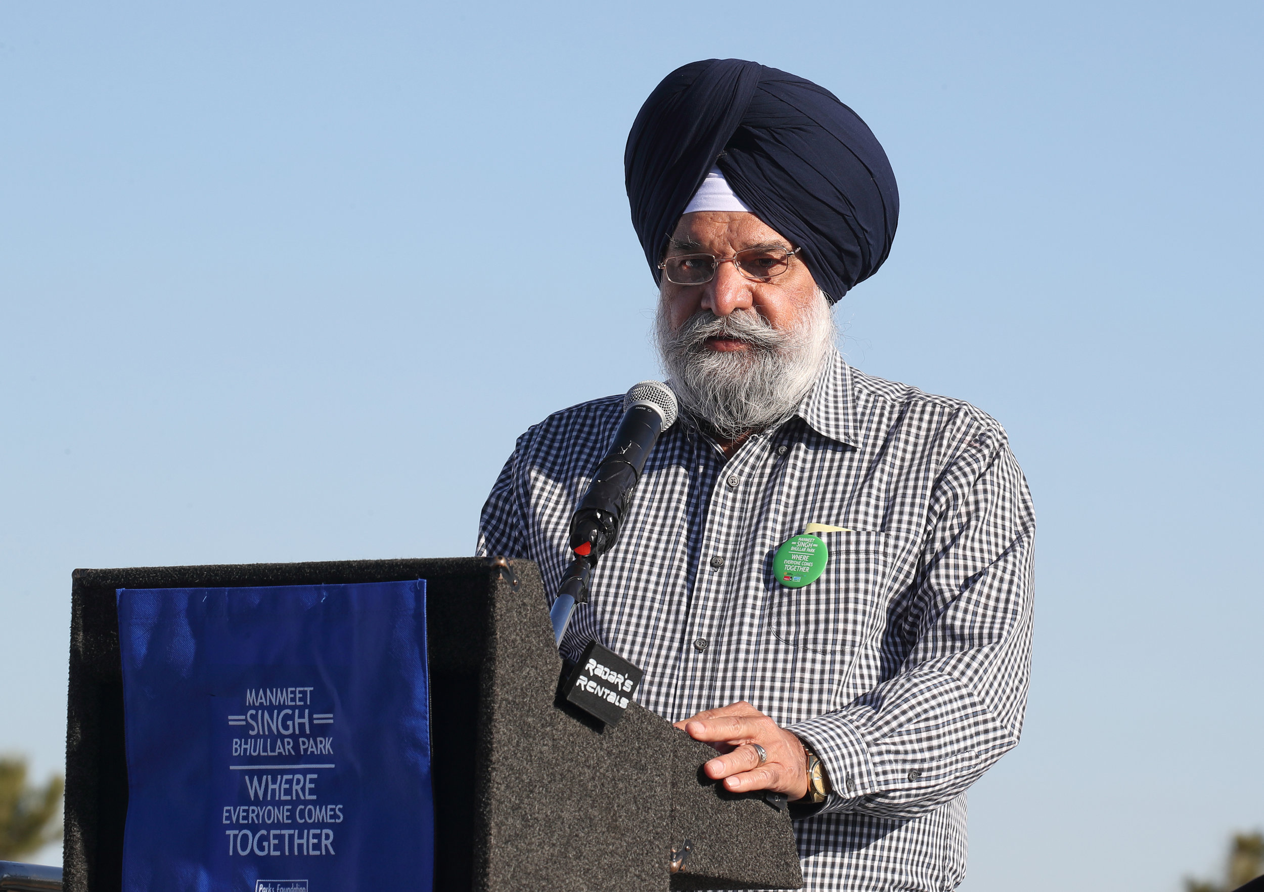 MS Bhullar Park event_0216_DM.jpg