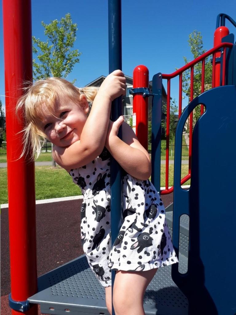 clara playground.jpg