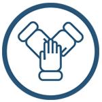 a-Community icon.jpg