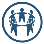 a-kids icon.jpg