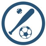a-sports icon.jpg