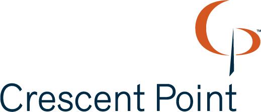 CRP_Logo2018.jpg