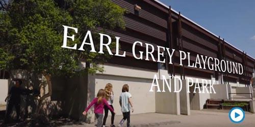 2 earl grey.jpg