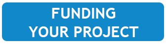 Grants available and tips to apply. Fundraising tools and ideas.
