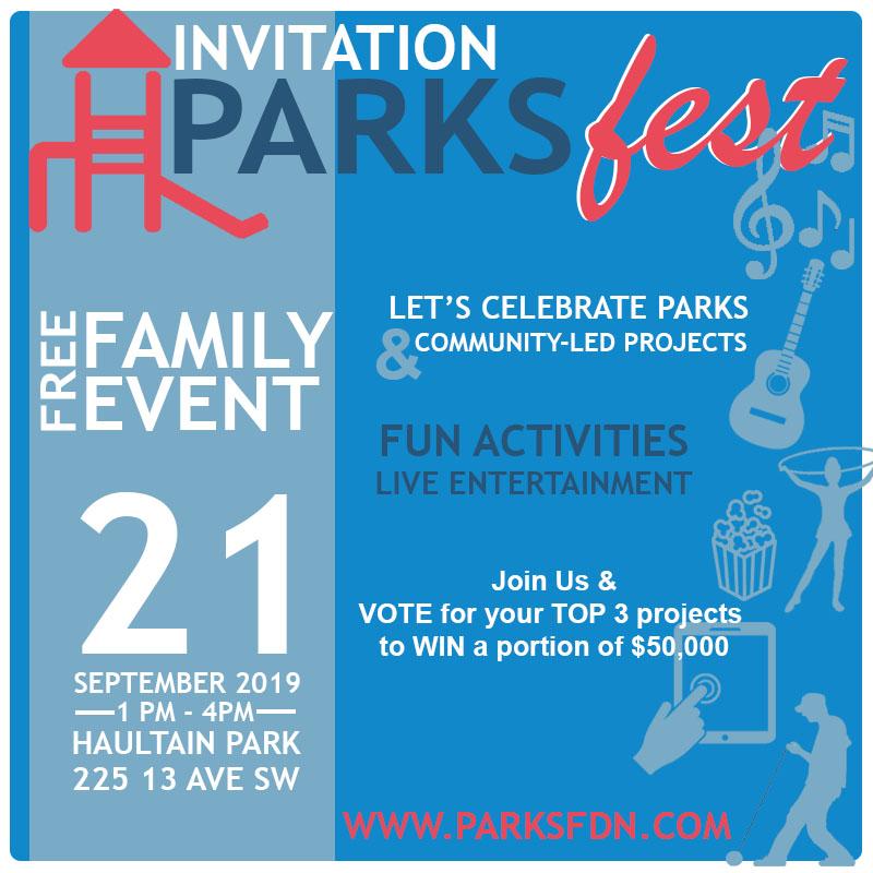 Invite_ParksFest.jpg
