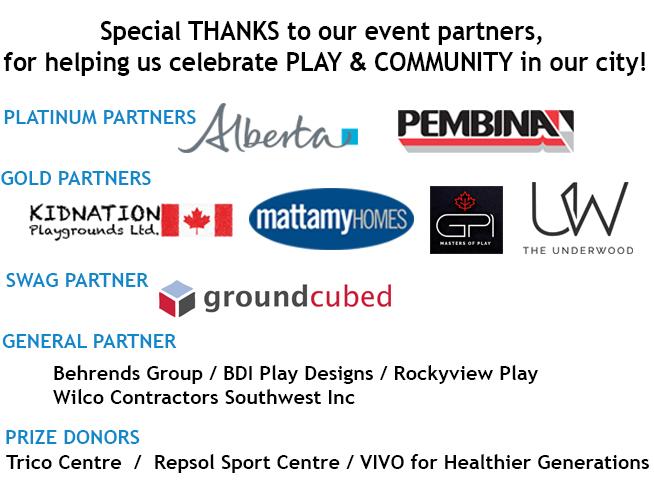 event sponsors parksfest.jpg