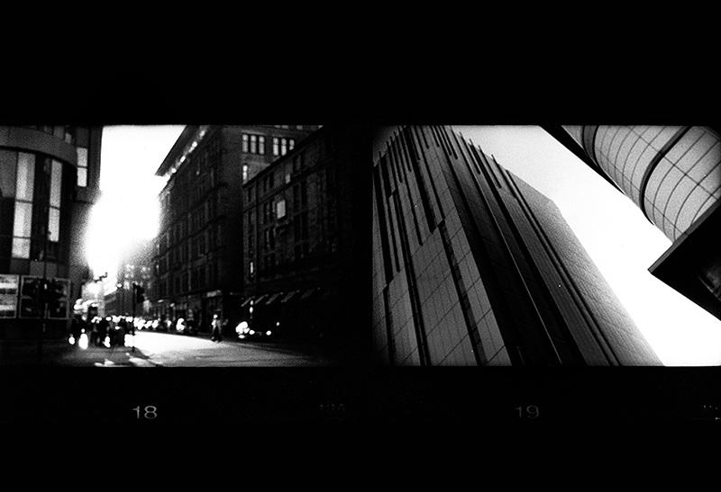 Photo-Is-Memory-07.jpg