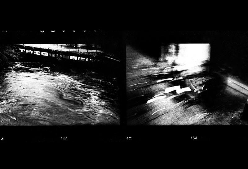 Photo-Is-Memory-09.jpg