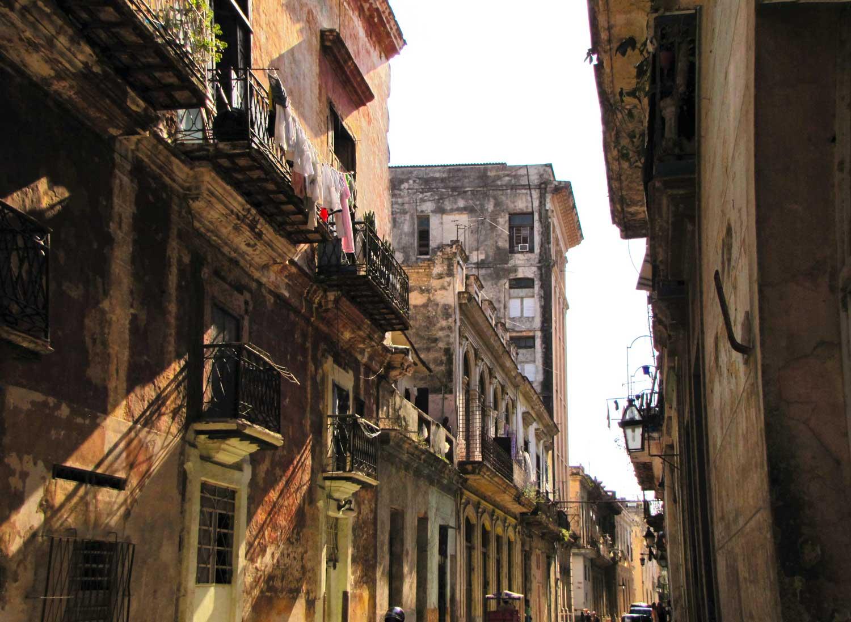 Old-street-for-web.jpg