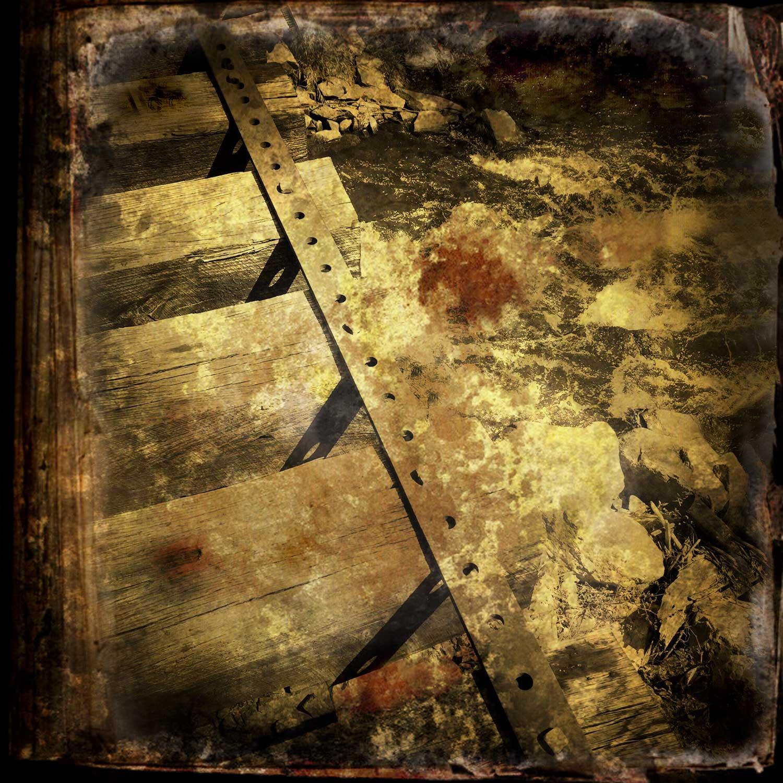 4-Tracks-and-bloodIMG_3894.jpg