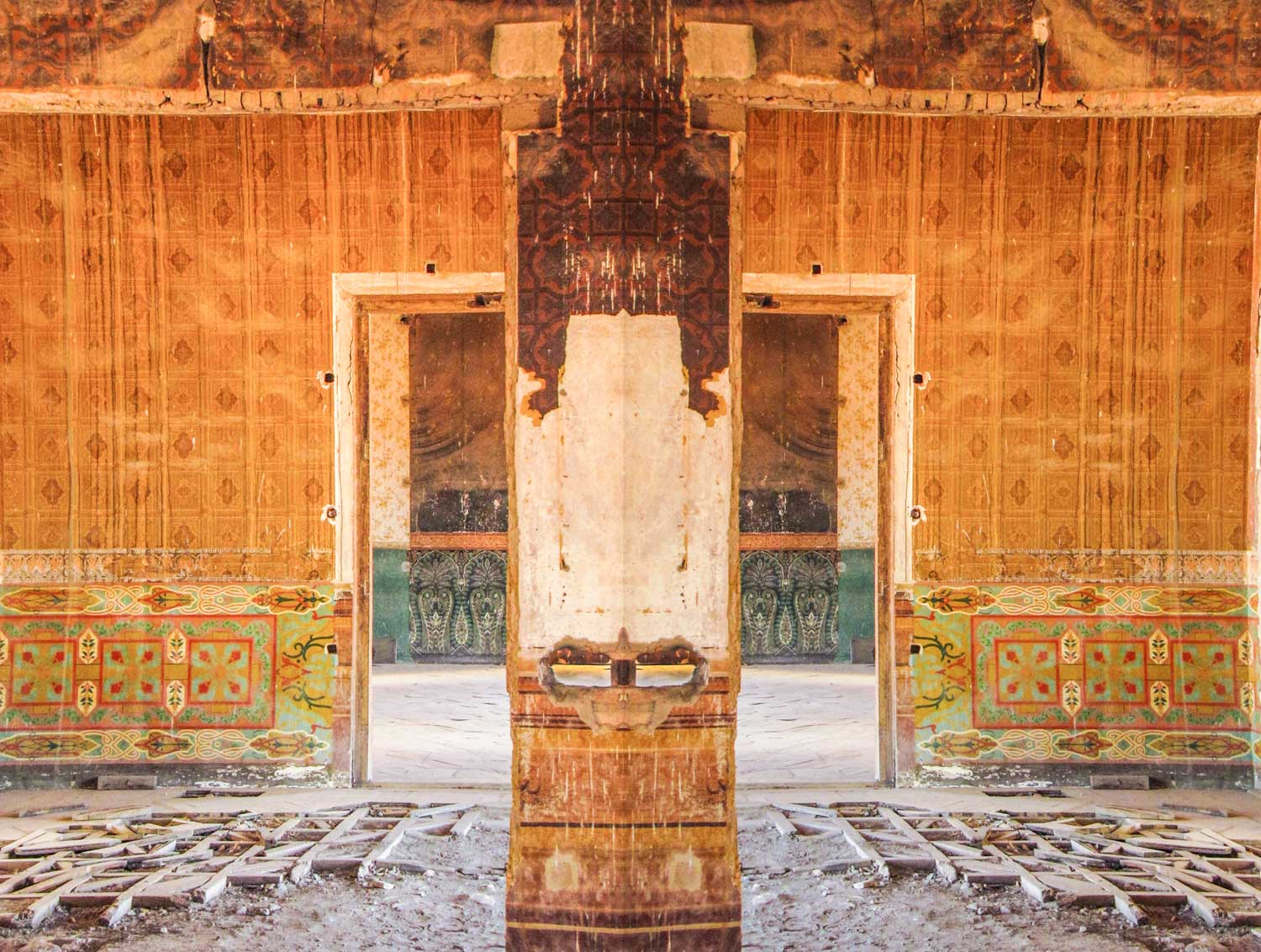 Ochre-room-cropped-.jpg
