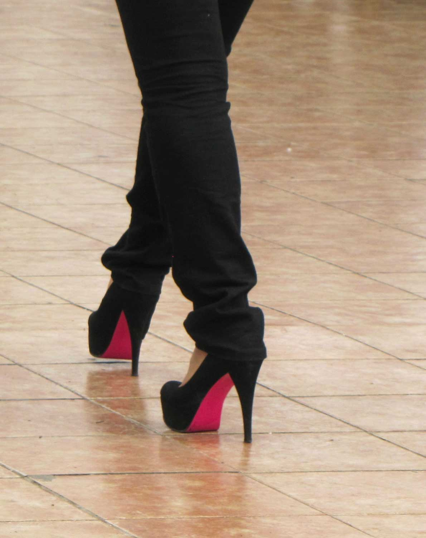 High-heels-croppedIMG_7071.jpg