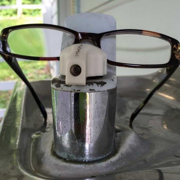 Glasses-cropped-2-IMG_3562.jpg