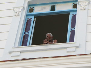 Old+man+window.jpg
