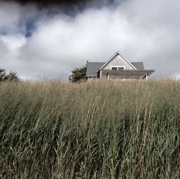 House-Wyeth-IMG_1054.jpg