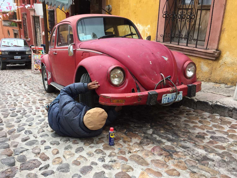 VW-IMG_4990.jpg