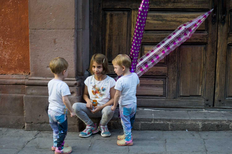 3-Gringo-kids-cropped-DSC00724.jpg