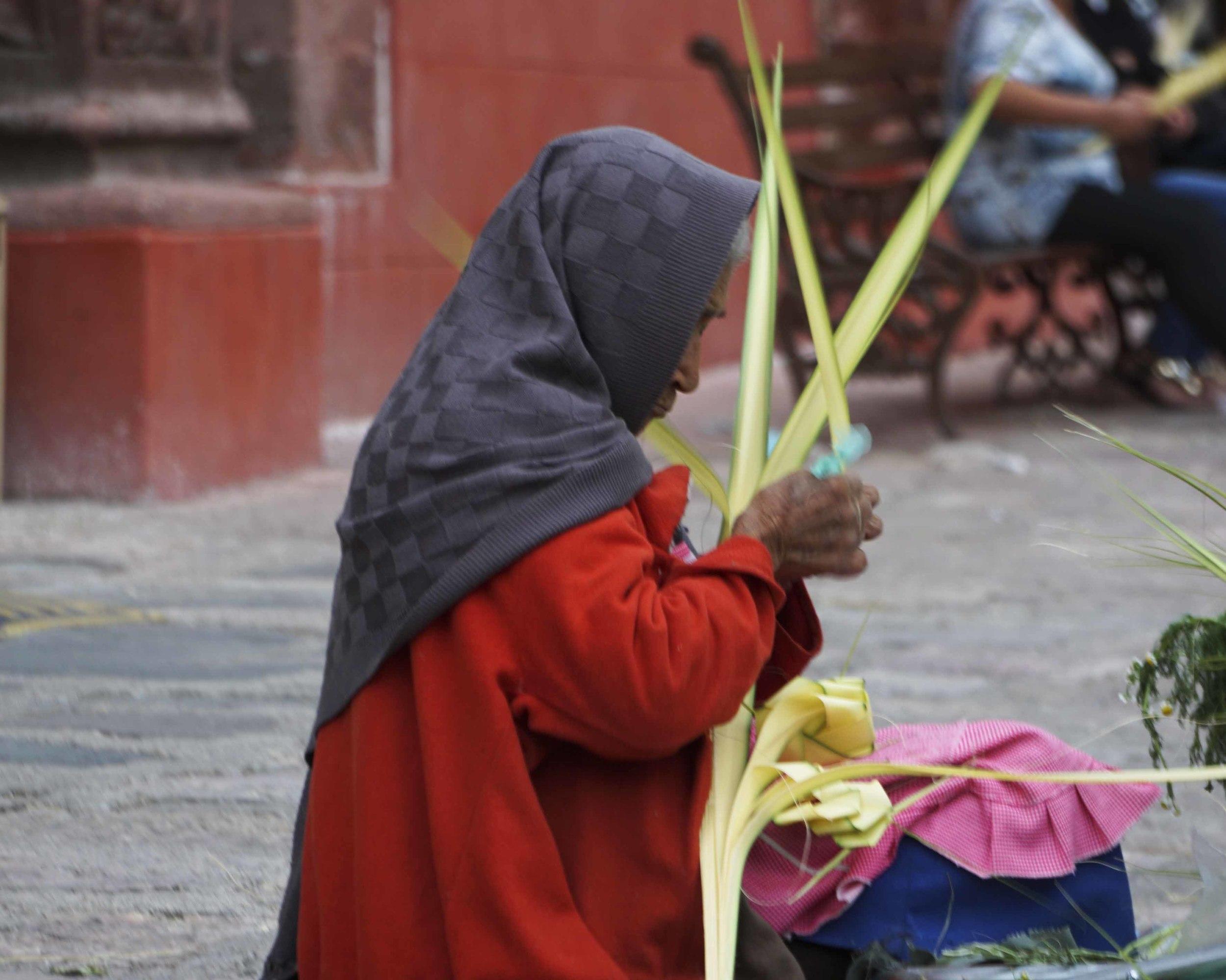 Woman in redDSC01671.jpg