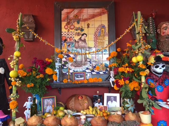 Altar IMG_5024.JPG