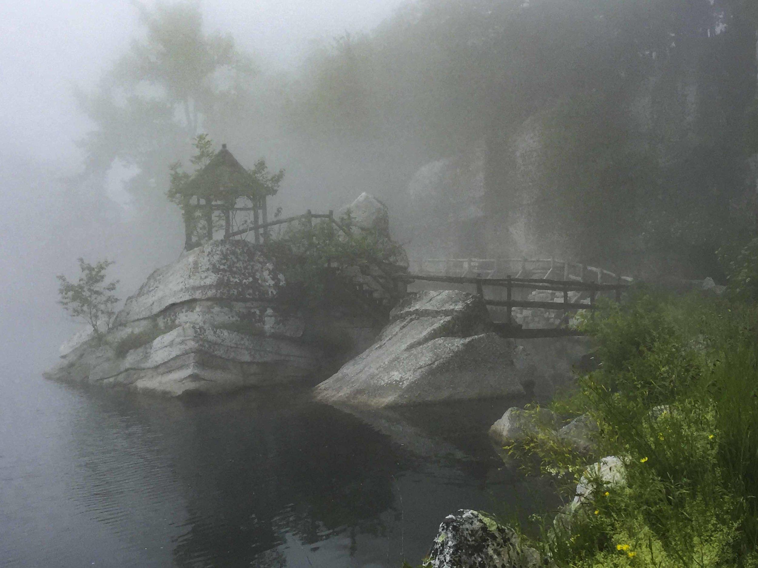 Catskills Mist, N.Y.jpg