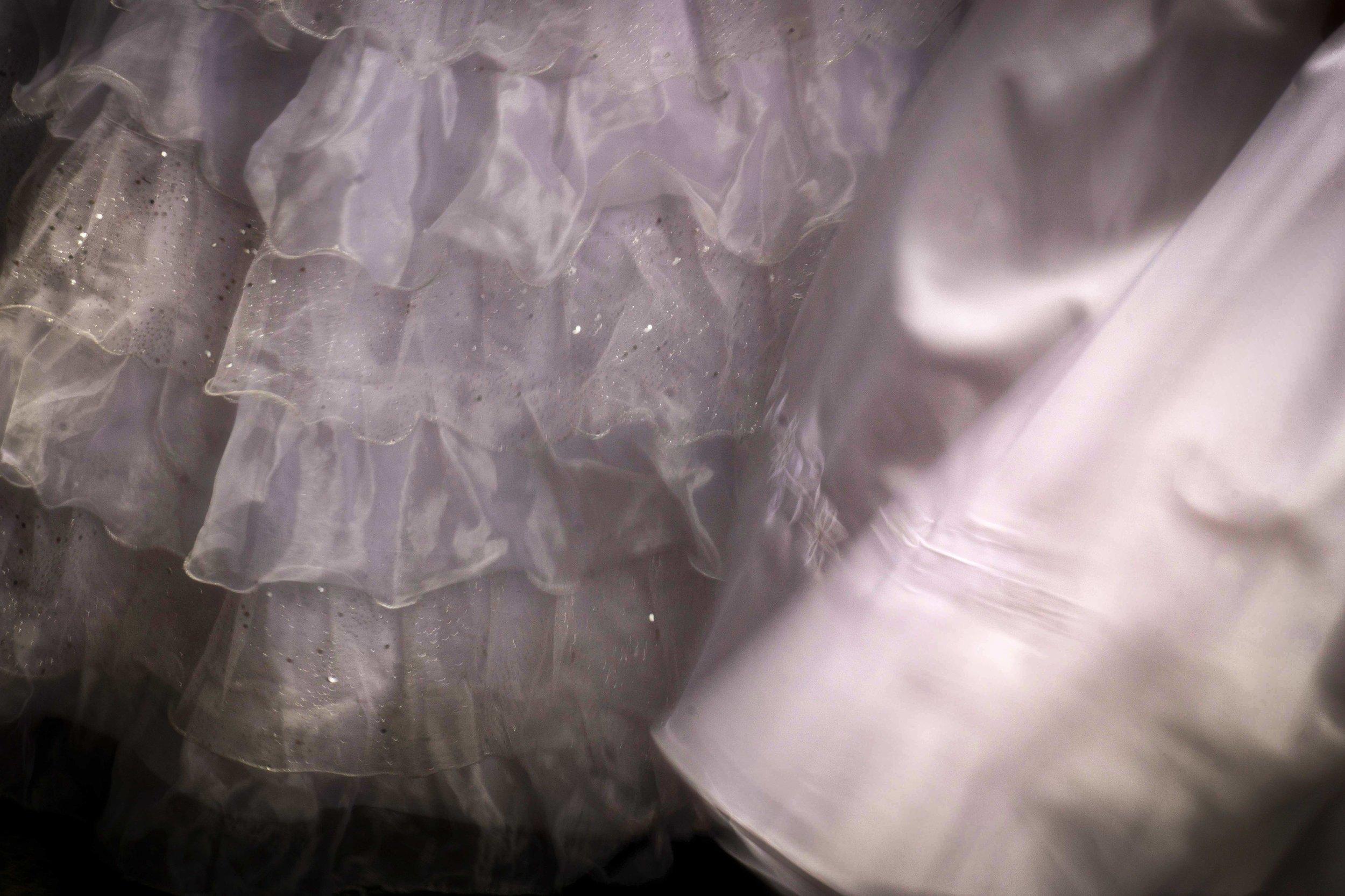 Pale pink skirts vignetted DSC01884_1.jpg