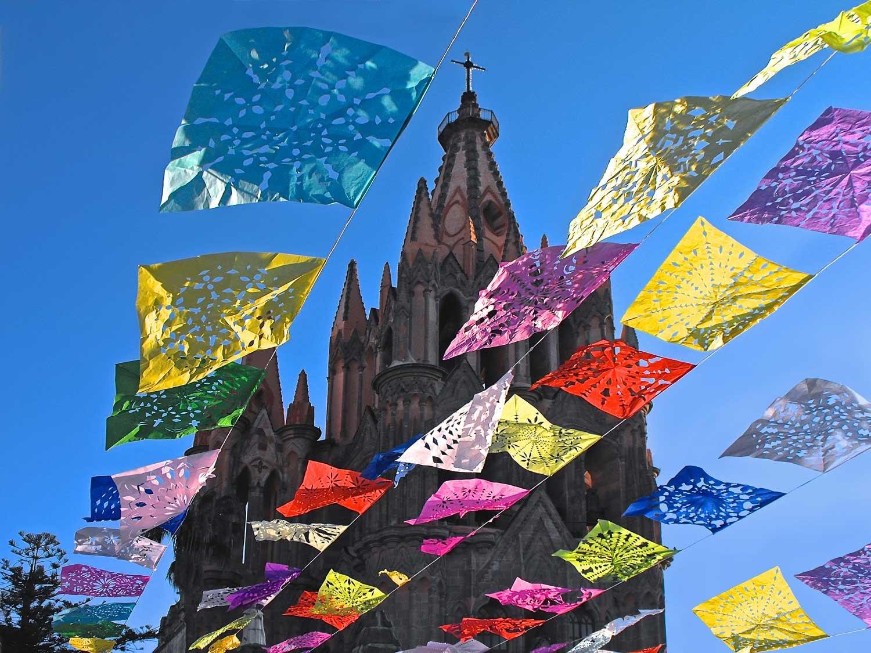 Flags-over-Churchjane-final copy.jpg
