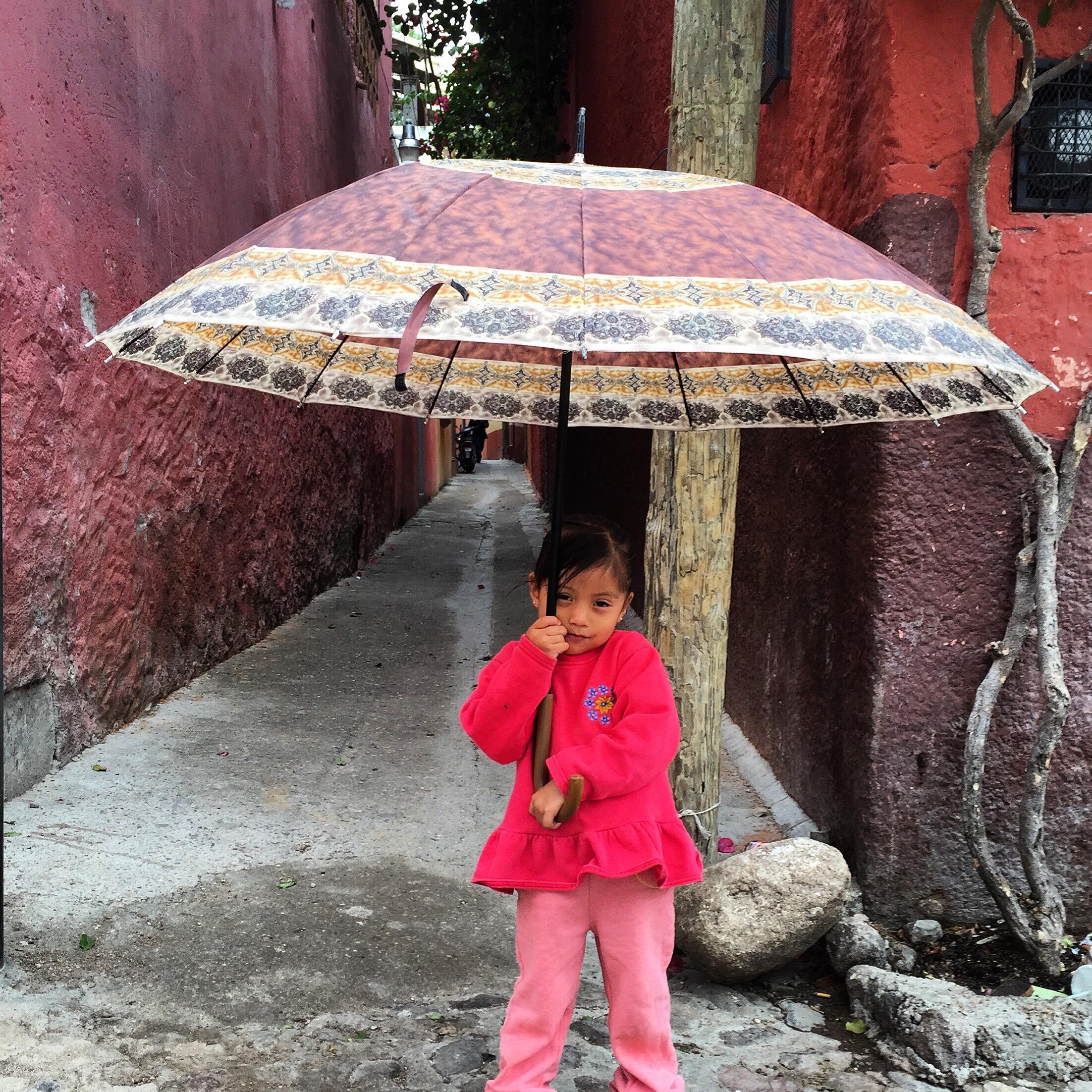 Girl umbrella IMG_5010 copy.JPG