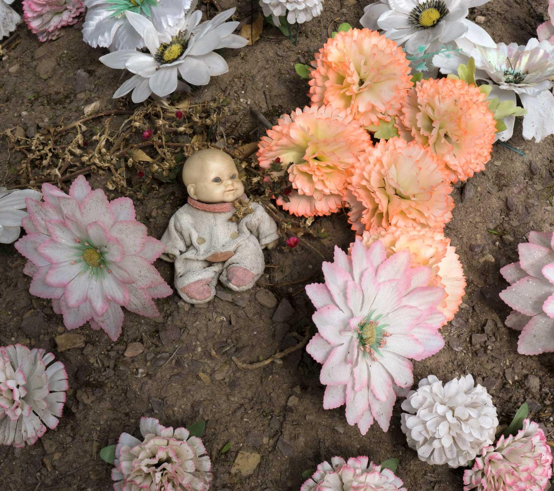 Cropped-baby-w.-flowers-DSC04764.jpg