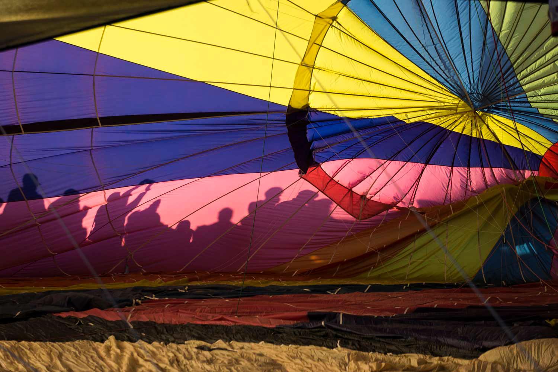 Hot Air Balloon, N.M.jpg