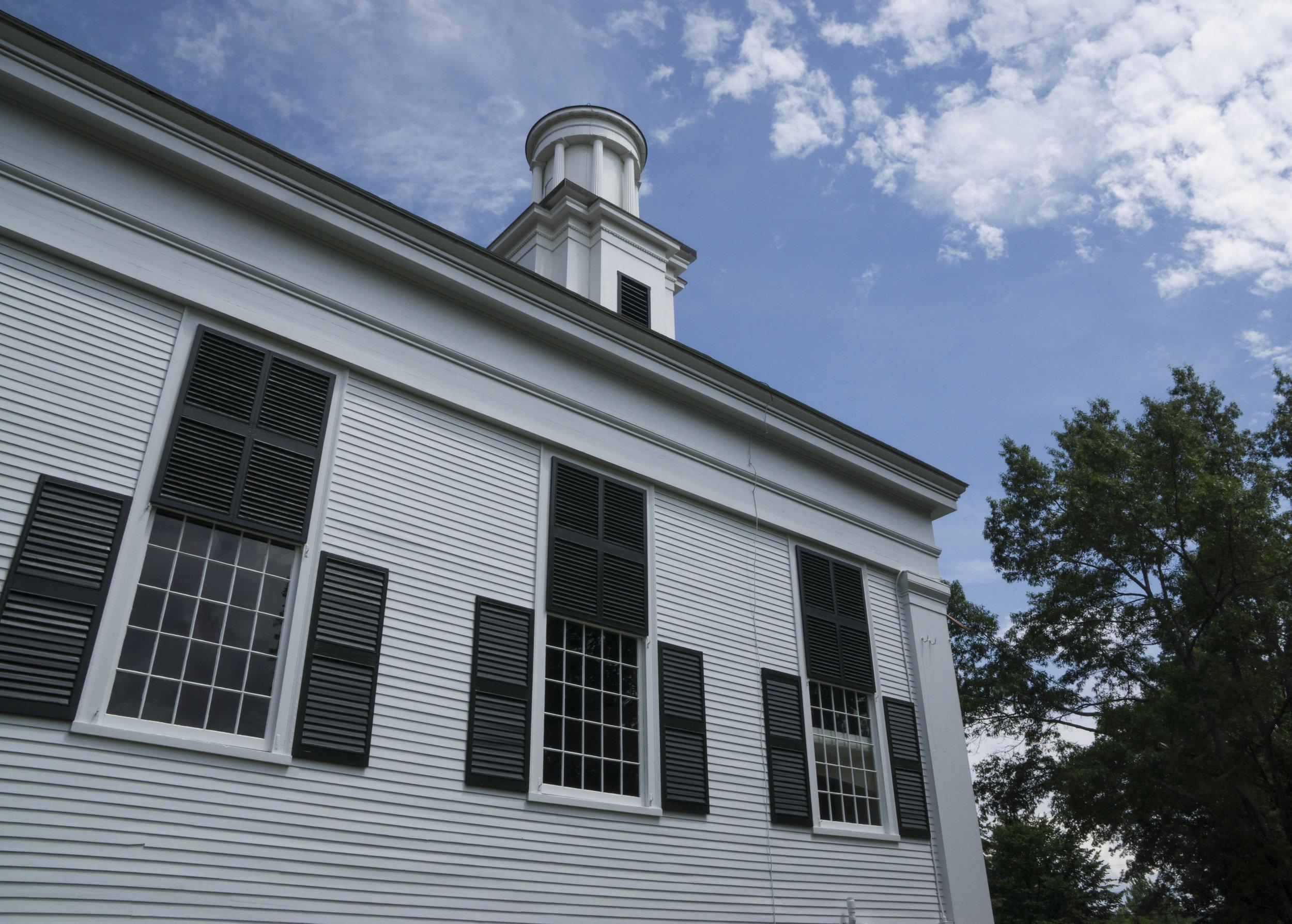 Church DSC5225.jpg