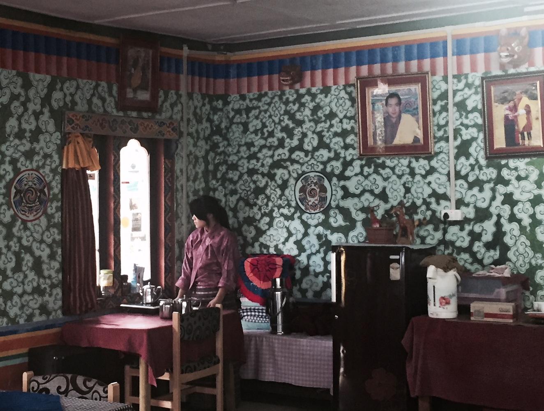 Young woman and window IMG_2772.jpg