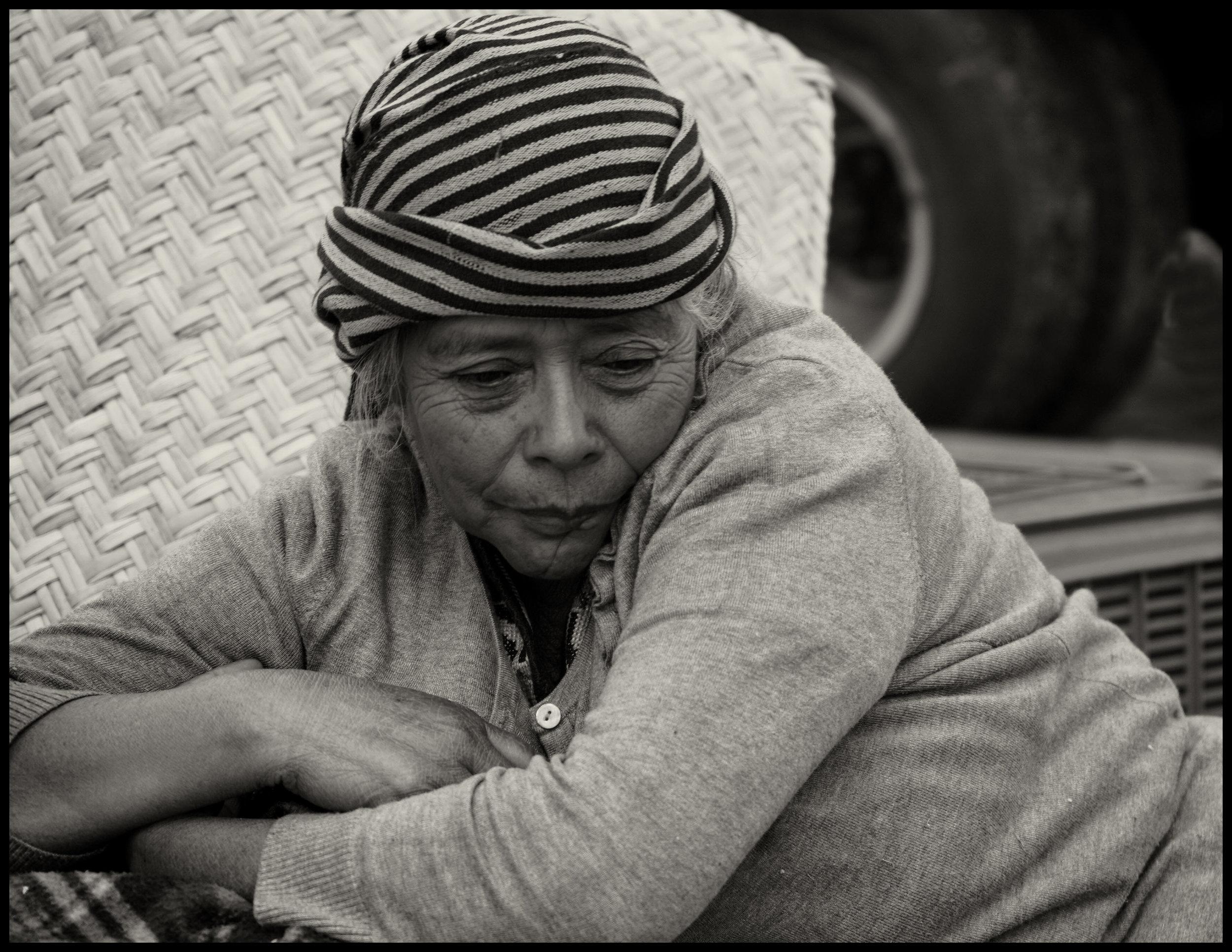 Leaning woman cropped framed DSC7443 copy.jpg
