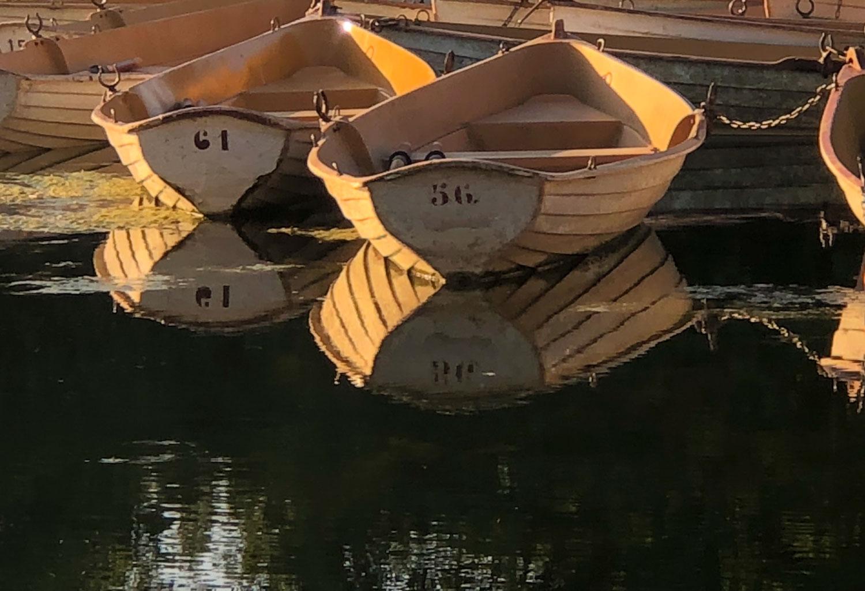 Cropped-boats-IMG_0740-2.jpg