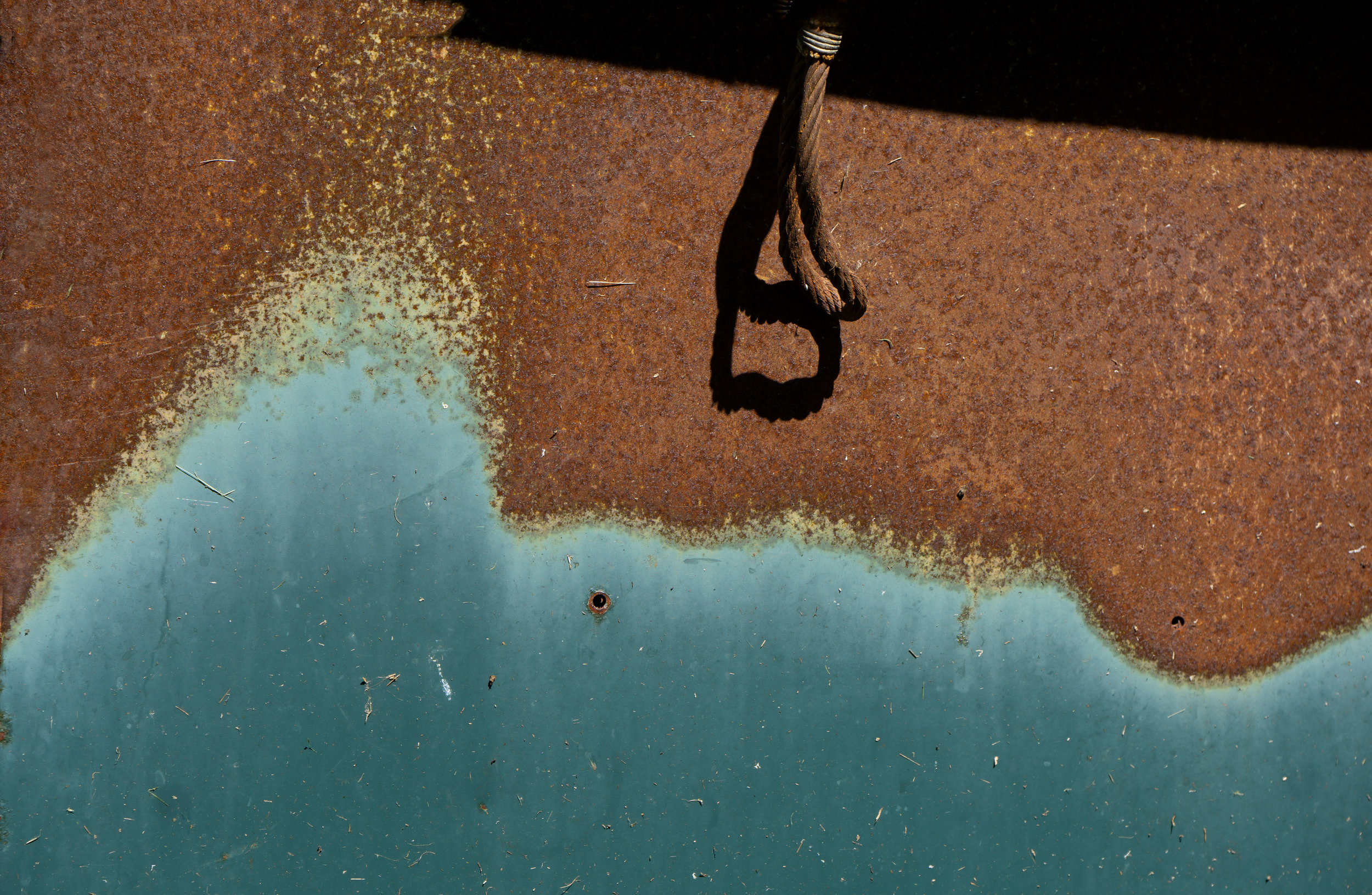Turquoise and rust_DSC9068.jpg