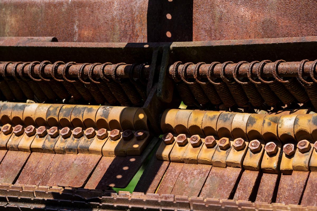 Piano 2 _DSC9058.jpg