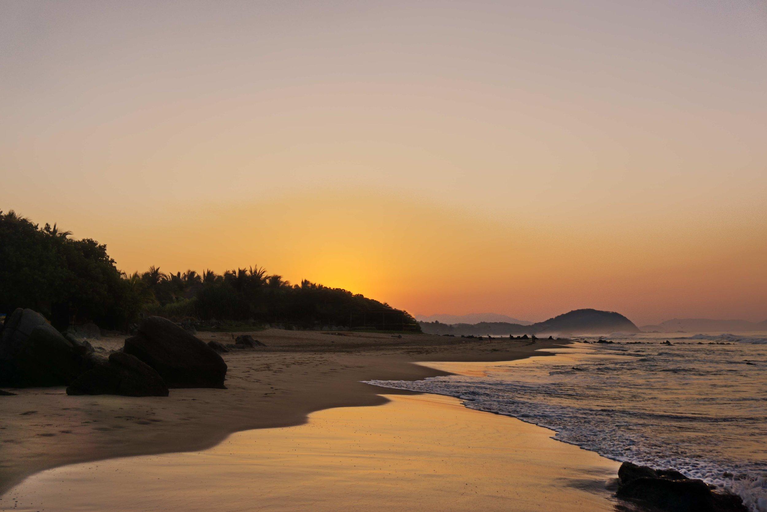 Sunrise DSC03911.jpg