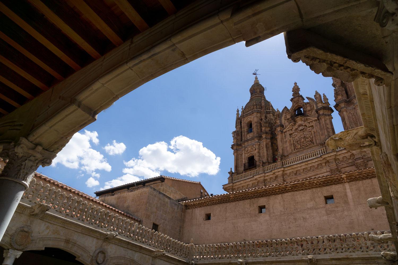 Salamanca-church-view_DSC0406.jpg