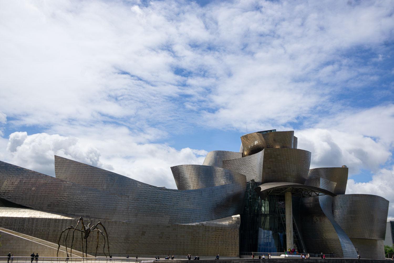Gehry_DSC0650.jpg