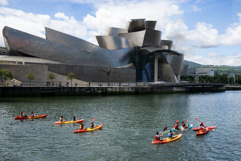 Gehry-Guggenheim-2.jpg