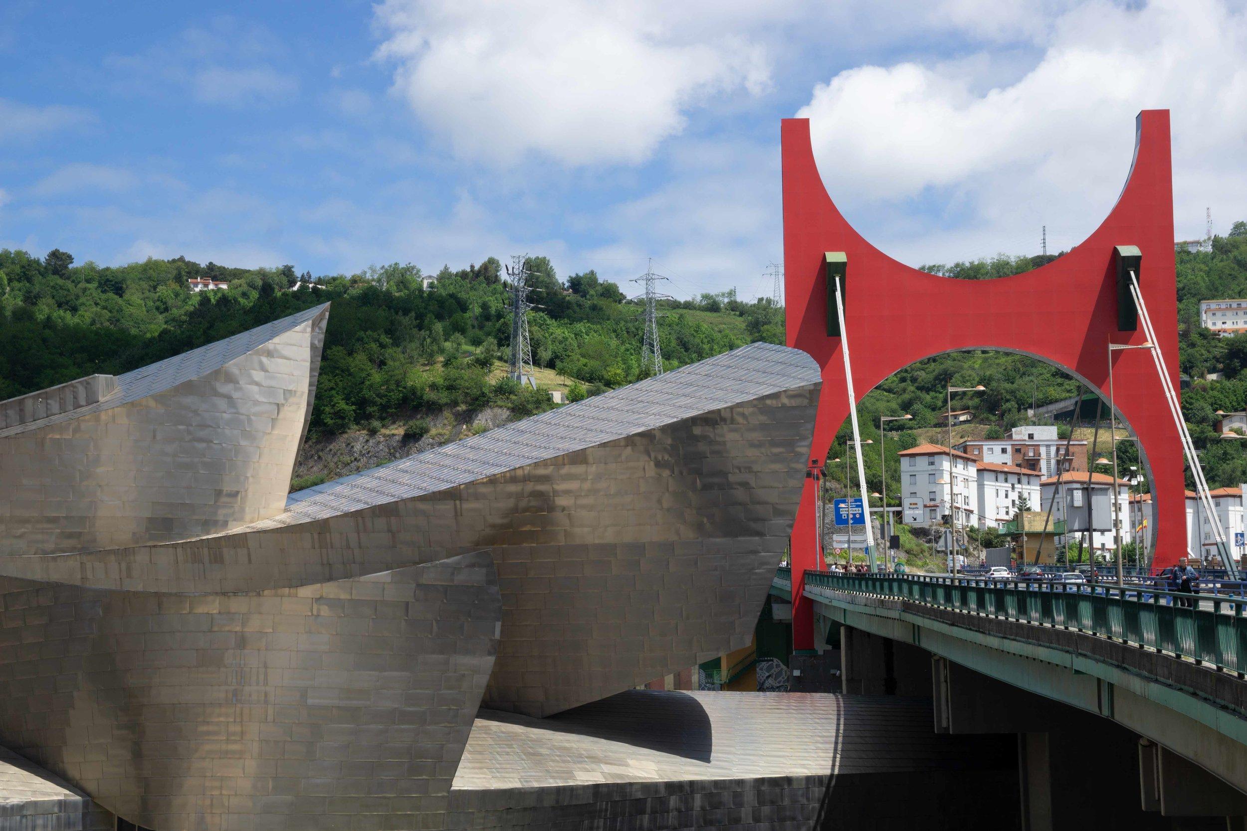 Gehry and bridge_DSC0635.jpg