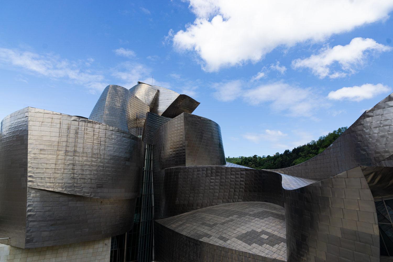 Gehry-closeup.jpg