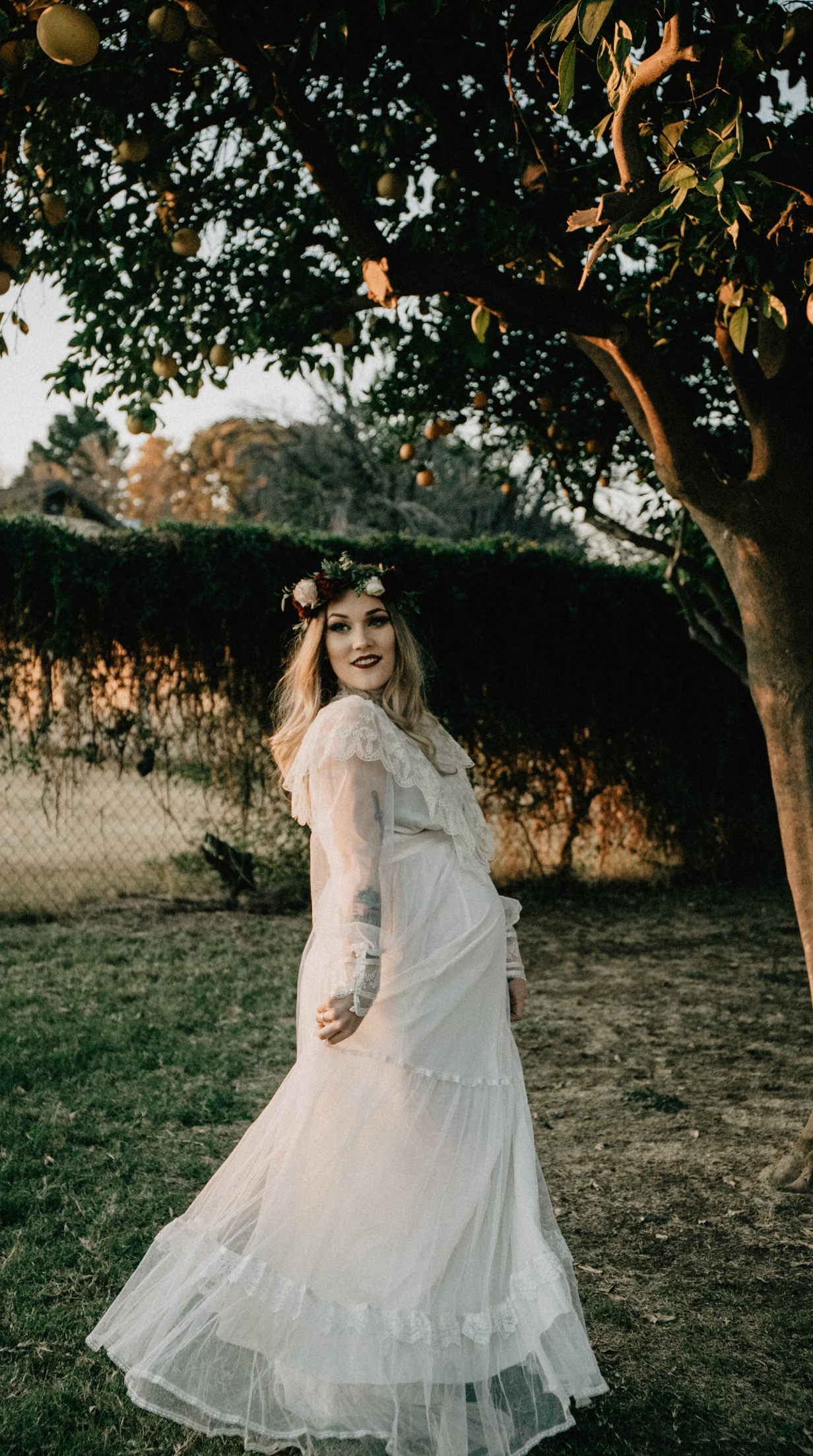 boho-maternity-photoshoot