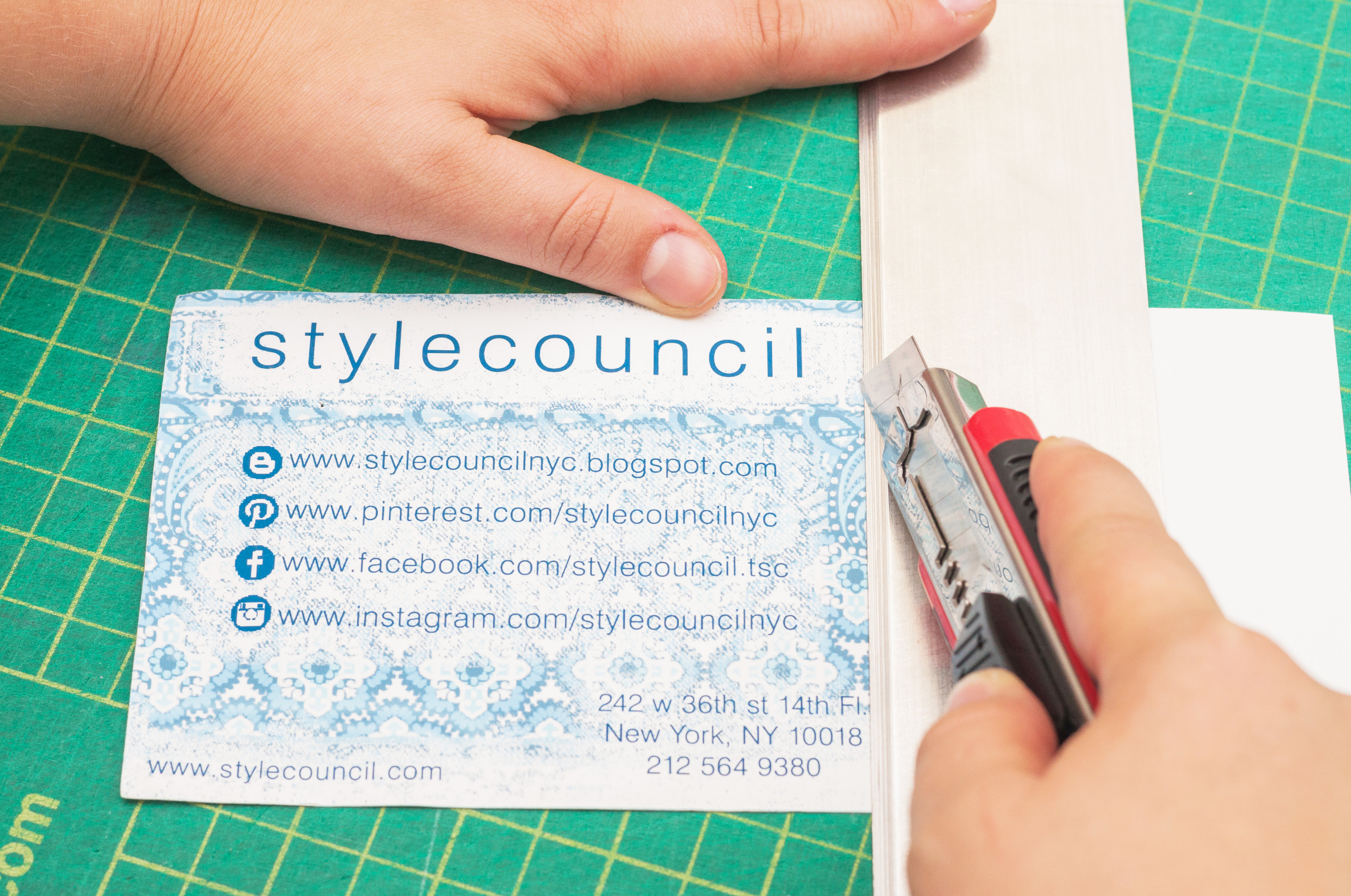 stylcecouncil